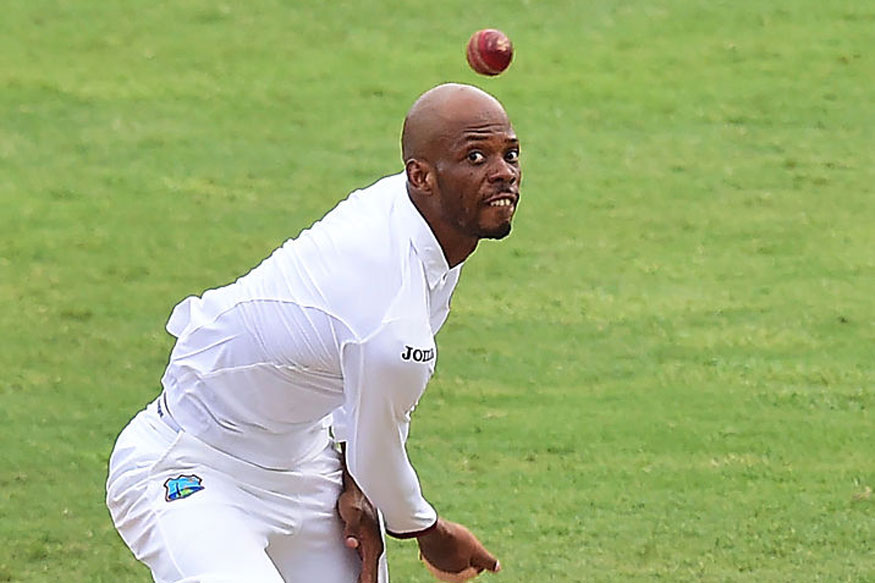 Khan takes three wickets but Windies beat Afghanistan