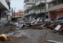 dominica carnage hurricane maria sep 22 1637