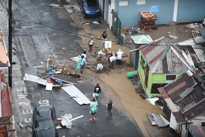 hurricane maria damage dominica sep 25 1155