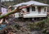 hurricane maria destruction sep 22 dominica