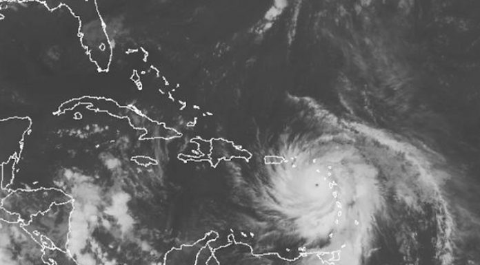 hurricane maria dominica seo 19 2327