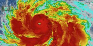 hurricane maria sep 19 2227