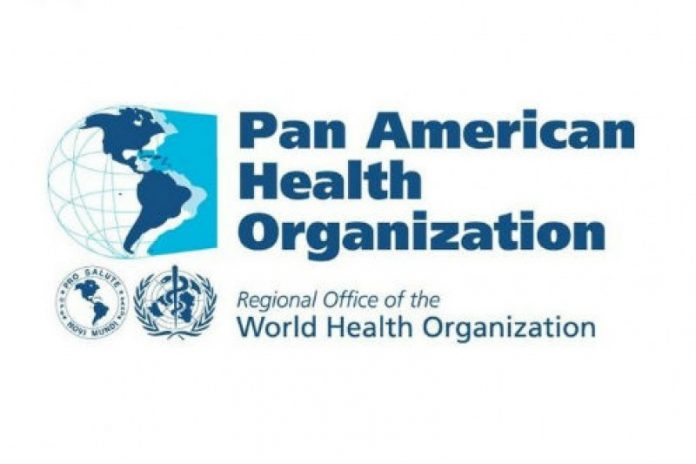 PAHO urges countries of the Americas to rid the continent of malaria