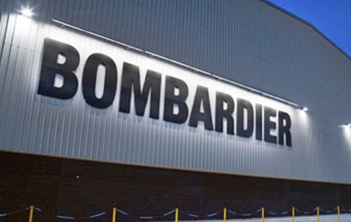 Workers face uncertainty as Bombardier announces 5000 job