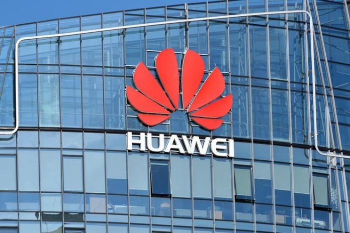 China opposes Trump's move to blacklist Huawei ~ WIC News