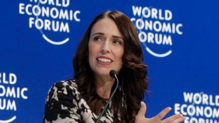 Jacinda Ardern Update: New Zealand Targets Internet Giants With Taxes