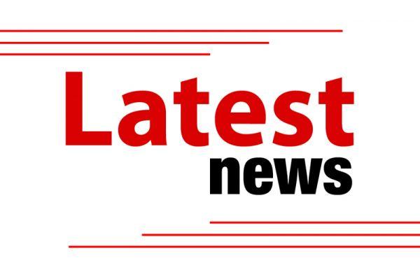f&n latest news